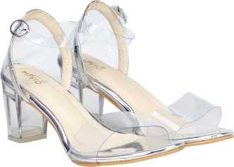 2ddf184d6b4 Bridal Sandals - Buy Bridal Sandals, Bridal Footwear Online at Best ...