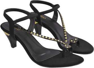 cf098811774 Metro Heels - Buy Metro Heels Online at Best Prices In India ...