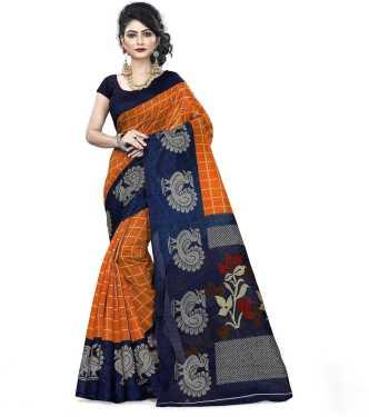 6543ad49b88 Ethnic Wear - Buy Latest Ethnic Wear Online For Women