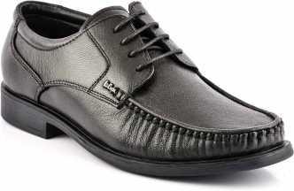 Lee Cooper Mens Footwear - Buy Lee Cooper Mens Footwear Online at ... da1503a59