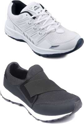 321b2c579081fb Asian Sports Shoes - Buy Asian Sports Shoes Online at Best Prices In ...