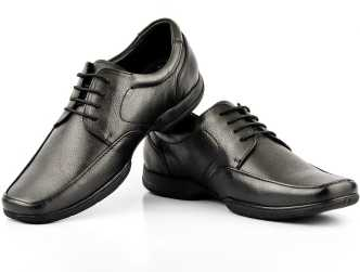 7efd1e7dd98 Lee Cooper Mens Footwear - Buy Lee Cooper Mens Footwear Online at ...