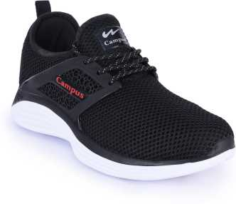 4a7ea5c74f28 Campus Sports Shoes - Buy Campus Sports Shoes Online at Best Prices In India