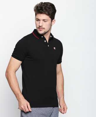 aaf555858e5a Champion Men Mens Clothing - Buy Champion Mens Clothing for Men ...