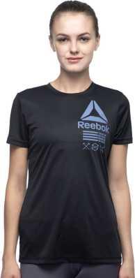 Sports Gym Wear - Buy Branded Sportswear Online for Women At Best ... 4424d24eb