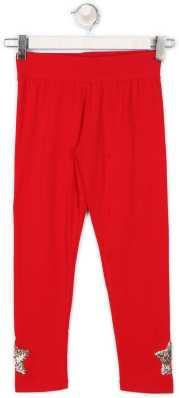 19168b8c616609 Girls Leggings & Jeggings Online Store - Buy Leggings and ...
