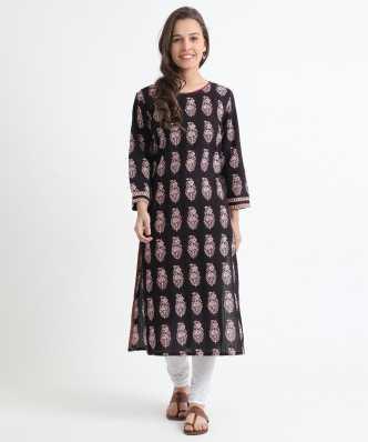c197b3b6d8 Fabindia Clothing - Buy Fabindia Clothing Online at Best Prices in India |  Flipkart.com