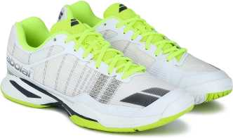 4ff60bf16 Tennis Shoes - Buy Tennis Shoes Online at Best Prices in India ...