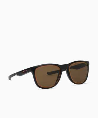 5b55640da8 Oakley Sunglasses - Buy Oakley Sunglasses Online at Best Prices in India -  Flipkart.com