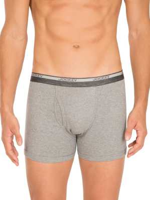 3259fd023a4 Briefs for Men - Buy Mens Briefs / Langot / Underwear Online at Best ...