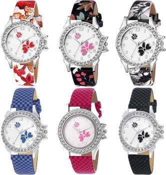 0b783e043e8 Designer Watches - Buy Mens   Ladies Designer Watches online at Best ...