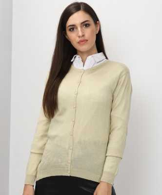 Ladies Cardigans - Buy Cardigans for Women Online (कार्डिगन