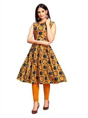 d72cb3e3fba Gold Dresses - Buy Gold Dresses online at Best Prices in India ...