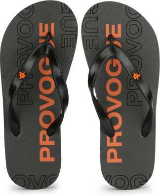 c48e8d7c5271 Slippers Flip Flops for Men