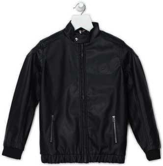 c91515022c Boys Jackets - Buy Jackets for Boys / Kids Jackets Online At Best Prices In  India - Flipkart.com