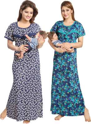 74ea1e267a Maternity Wear - Buy Maternity Wear Online at Best Prices In India ...