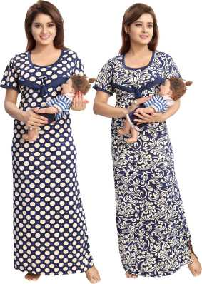69c8a44e64 Maternity Wear - Buy Maternity Wear Online at Best Prices In India ...