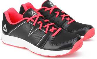 Sports Shoes - Buy Sports Shoes online for women at best prices in ... 5affacb91