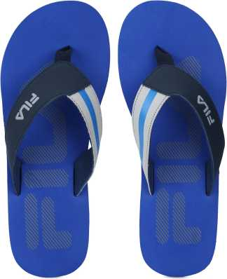 d01129a5044fb Fila Slippers Flip Flops - Buy Fila Slippers Flip Flops Online at Best  Prices In India | Flipkart.com