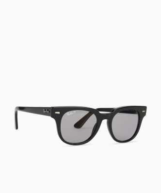 3f96dbbb42 Wayfarer Sunglasses - Buy Wayfarer Sunglasses Online at Best Prices ...
