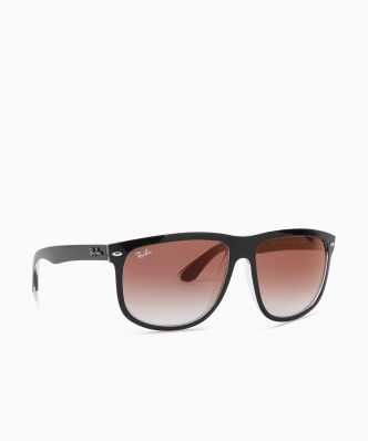 9a24285ec9cf Ray Ban Wayfarer - Buy Ray Ban Wayfarer Sunglasses Store Online at ...