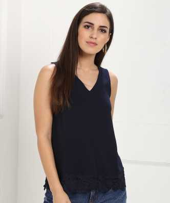 91cdd45e8e Vero Moda Clothing - Buy Vero Moda Clothing Online at Best Prices in India  | Flipkart.com