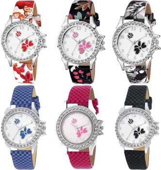 Designer Watches Buy Mens Ladies Designer Watches Online At Best