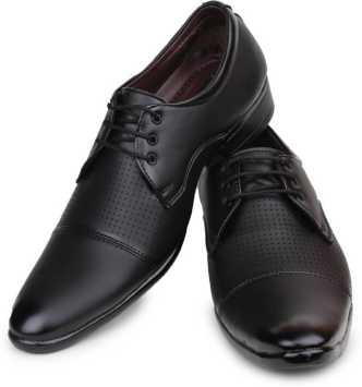 Leather Shoes Buy Leather Shoes Online At Best Prices In India