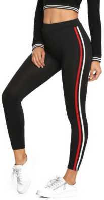 cf82c7b3d2 Leggings - Buy Leggings Online (लेगिंग) | Legging Pants for ...