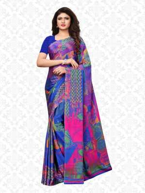 b584575abe Sarees Below 1000 - Buy Sarees Below 1000 online at Best Prices in ...