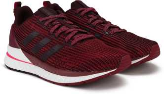 9dfb78811802e Adidas Shoes For Women - Buy Adidas Womens Footwear Online at Best ...