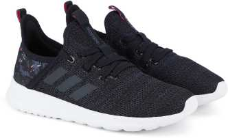 c83535ee99cbba Adidas Shoes For Women - Buy Adidas Womens Footwear Online at Best ...