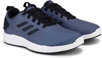 Adidas Shoes For Women - Buy Adidas Womens Footwear Online at Best ... 773e67772a