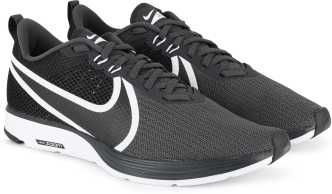 best loved e3af9 10a44 Nike Zoom Shoes - Buy Nike Zoom Shoes online at Best Prices in India ...