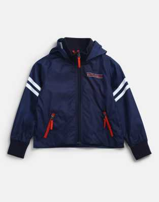 5cbfe122aeb Boys Jackets - Buy Jackets for Boys   Kids Jackets Online At Best Prices In  India - Flipkart.com