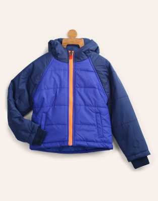 8daa7061df Boys Jackets - Buy Jackets for Boys   Kids Jackets Online At Best Prices In  India - Flipkart.com