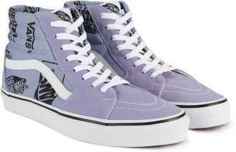 4314a0ab4b Men s Footwear - Buy Branded Men s Shoes Online at Best Offers ...