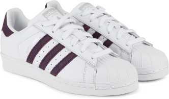 ade96b4f7c73 Adidas Originals Womens Footwear - Buy Adidas Originals Womens ...