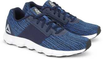 42fa188f756 Reebok Sports Shoes - Buy Reebok Sports Shoes Online For Men At Best ...