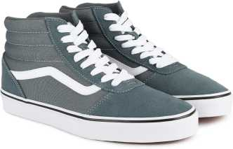 ef786f79d9 Vans Shoes - Buy Vans Shoes   Min 60% Off Online For Men   Women ...