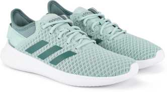 41243a88bf Adidas Shoes For Women - Buy Adidas Womens Footwear Online at Best ...