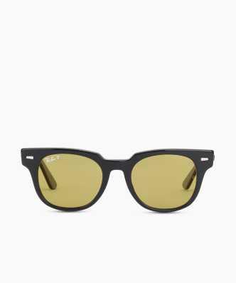 f10b19e830f6b Ray Ban Wayfarer - Buy Ray Ban Wayfarer Sunglasses Store Online at ...