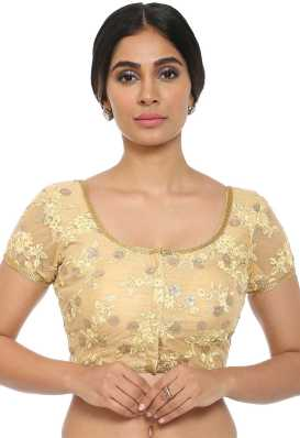 30112dad0ffbfc Soch Blouses - Buy Soch Blouses Online at Best Prices In India ...