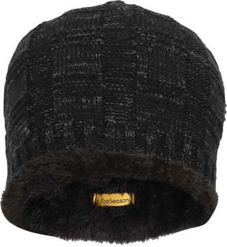Sports Caps - Buy Sports Caps for Women Online at Best Prices In India  7c8efb0aa565