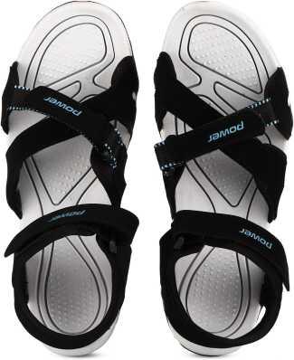 ed815960a7f2b Black Sandals - Buy Black Sandals Online For Men At Best Prices In India -  Flipkart.com