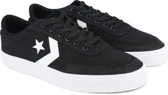 6d8dec1b9dc5 Converse Footwear - Buy Converse Footwear Online at Best Prices in ...