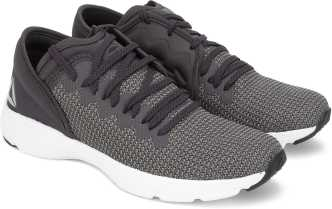 3e2f810dd1911a Reebok Shoes - Buy Reebok Shoes Online For Men at best prices In ...