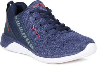 9a2f3c399bf3 Columbus Sports Shoes - Buy Columbus Sports Shoes Online at Best ...