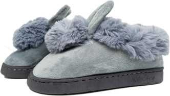 42842ec716313 Miscreef Footwear - Buy Miscreef Footwear Online at Best Prices in ...