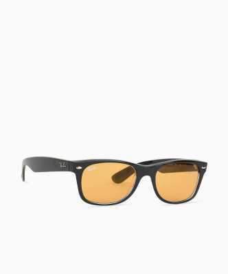 Ray Ban Sunglasses - Buy Ray Ban Sunglasses for Men   Women Online ... 6fa0643d10